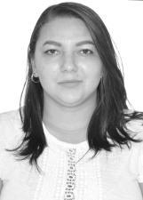 Candidato Amanda Oliveira 27900