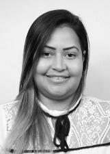 Candidato Ana Freitas 14088