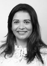 Candidato Andréa Púpio 14222