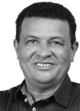 Candidato Antonio Carlos Pato 77111