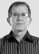 Candidato Carlos Fernandes 45325