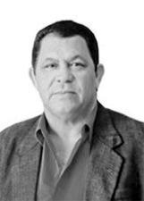Candidato Chico Batista 45333