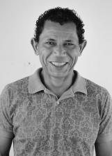 Candidato Chico Doido 25888