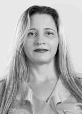 Candidato Clarinha Leorne 45456