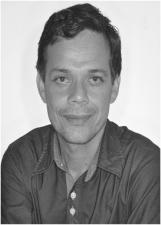 Candidato Danielzinho da Saúde 40150