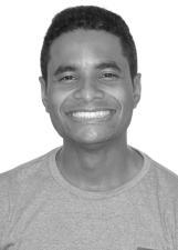 Candidato Danilo Diniz 28111