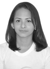 Candidato Dhuna Silva 27385