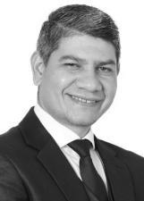 Candidato Dr Jecson Dutra 77127