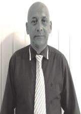 Candidato Edemildes Paulino 44800