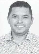 Candidato Enfermeiro João Batista 77888