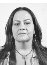 Candidato Engenheira Alcineyde 43023