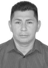 Candidato Gilmar Pismel 44400