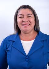 Candidato Helem Duarte 15333