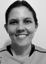 Candidato Helenara Rodrigues 31321