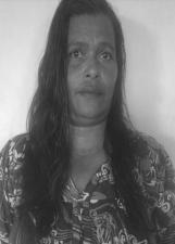 Candidato Isnanda Fernandes 65333