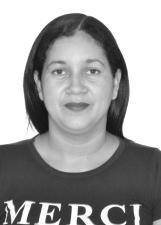 Candidato Janayra Vasconcelos 27344