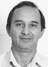 Candidato Josemir Anute 77777