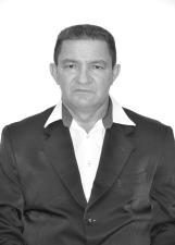Candidato Juarez Pedrosa 19123