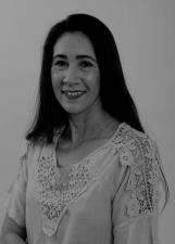 Candidato Katiucia Rocha 35888