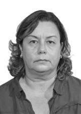 Candidato Ligia Santos 43043