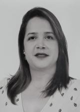 Candidato Lucilene Vale 44777