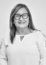 Candidato Lucineia Menezes 51051