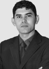 Candidato Luzivaldo Fotografo 25556