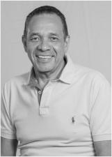 Candidato Manoel Moraes 40234