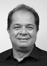 Candidato Marcus Cavalcante 14333