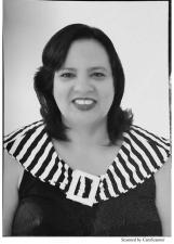 Candidato Mariselva Pereira 19888