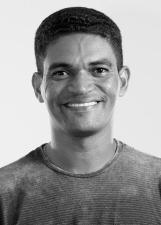 Candidato Marquinhos Tiburcio 45678