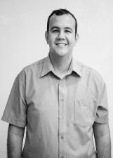 Candidato Mauricio do Chalé 12000