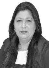 Candidato Mirlene Silva 40222