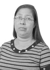 Candidato Missionária Maria 11888