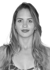 Candidato Nayra Nunes 11011