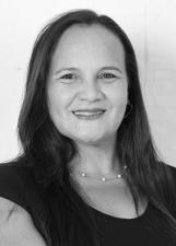 Candidato Nilza Silva 77577