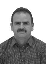 Candidato Pastor Eliseu Moreira 11333