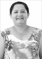 Candidato Patricia Silva 15222