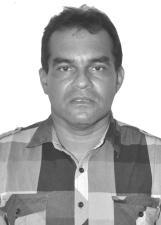 Candidato Paulinho Almeida 44369