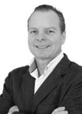 Candidato Pedro Longo 43333