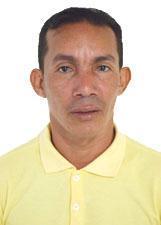 Candidato Pereira Silva 55121