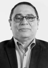 Candidato Prof. Carlos Alberto 45777