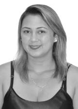 Candidato Prof Cleice Freitas 55234