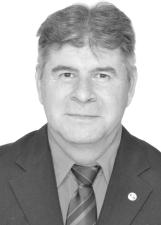 Candidato Professor Marco Aurélio 40133