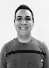 Candidato Professor Paulo José 11777