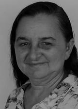 Candidato Professora Mariazinha 31331