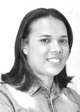 Candidato Raíla Inácio 77977