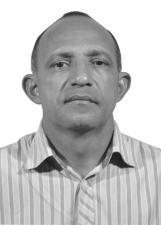 Candidato Raimundo Araujo 50131