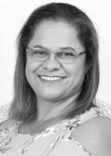 Candidato Renilda Rocha 77707