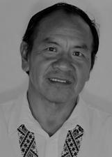 Candidato Roque Yauanawa 31445